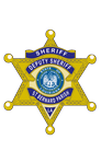 St. Bernard Sheriff's Office