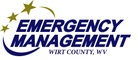Wirt County Office of Emergency Services