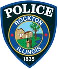 Rockton Police Department