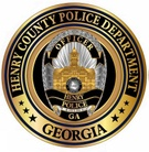 Henry County Police Department