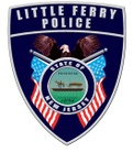 Little Ferry Police Department