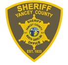 Yancey County Sheriff Office