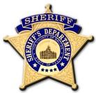Dallas County Sheriff, Dallas Texas