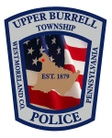 Upper Burrell Township Police Department