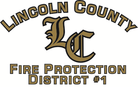 Lincoln County Fire Protection District #1