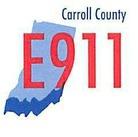 Carroll County E911