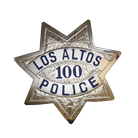 Los Altos Police Department