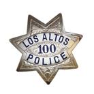 Los Altos Police Department