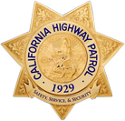 CHP West Valley