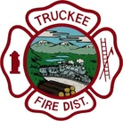 Truckee Fire Protection District