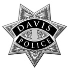 City of Davis Police