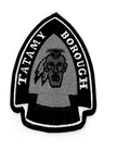 Tatamy Police Department