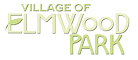 Elmwood Park Emergency Communications