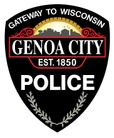 Village of Genoa City Police Department