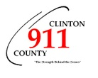 Clinton County Central Dispatch