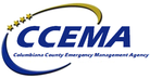 Columbiana County Emergency Mgmt.