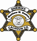 Calhoun County MI Sheriff's Office