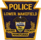 Lower Makefield Township Police Department