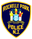 Rochelle Park NJ Police Department