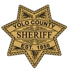 Yolo County Sheriff's  Office