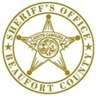 Beaufort County Sheriff's Office