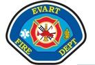 Evart Fire Department