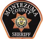 Montezuma County Emergency Alert System
