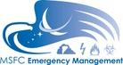 MSFC Emergency Management