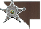 Chippewa County Sheriff's Office