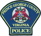 Prince George County Police
