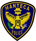Manteca Police Department