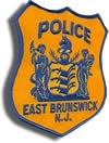East Brunswick Police Department