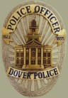 Dover NH Police Department