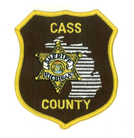 Cass County MI Sheriff's Office