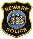 City of Newark Police Division