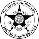 Morgan County, GA Sheriff's Office