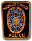 Oakbrook Terrace Police Department