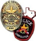 Carrollton Texas Police Department