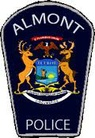 Almont Police Department
