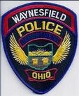 Waynesfield Police Department