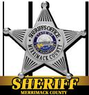 Merrimack County Sheriff's Office