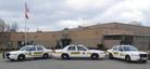 Crockett County Sheriffs Department