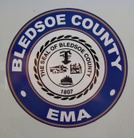 Bledsoe County Emergency Management Agency
