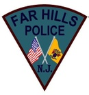 Far Hills Police Department