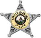 City of Harvard Police Department