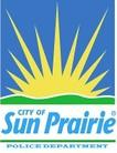 Sun Prairie Police Department, Wisconsin