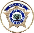 Lake Forest Police Department