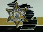 Tuscola County, MI Sheriff''s Office