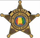 Blount County, AL Sheriff's Office