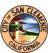 San Clemente Police Services